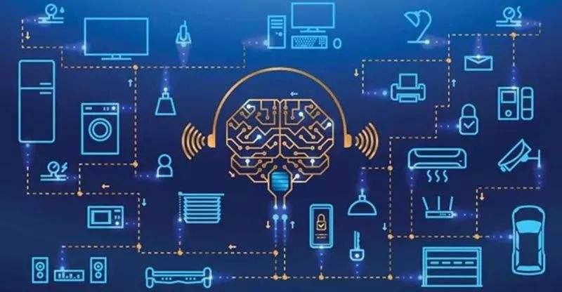 鸿天IMS亚搏直播视频app技术,为5G重直行业物联网连接制定新标准
