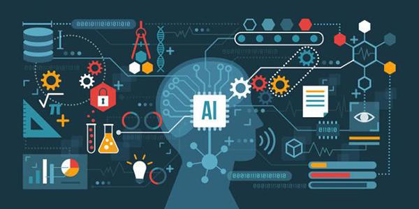 智能+物联模式,将彻底改变我们的生活?