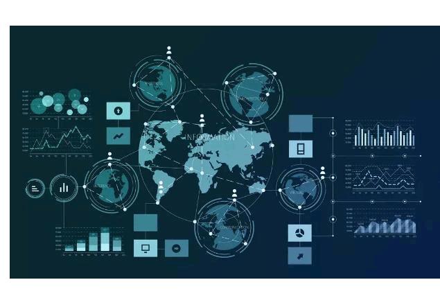 IMS核心网系统将取代传统软交换